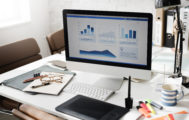 Not Another Agency marketing KPIs blog post